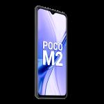 Poco Announces M2 Smartphone