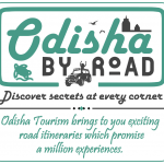 Exploring Odisha: The Southern Sojourn