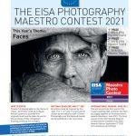 EISA Maestro Contest 2021