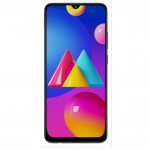 Samsung Launches Galaxy M02s Smartphone