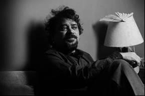 Filmmaker Santosh Sivan to Partner with Canon