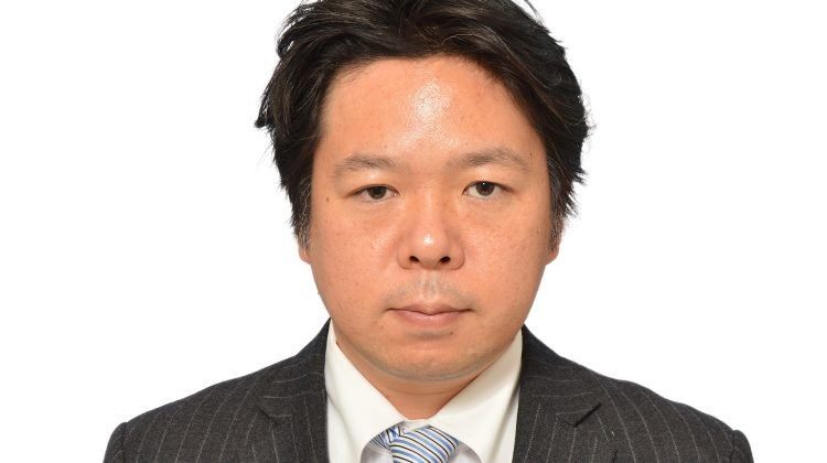 Fujifilm Announces Strategic Partnership with Insight Group